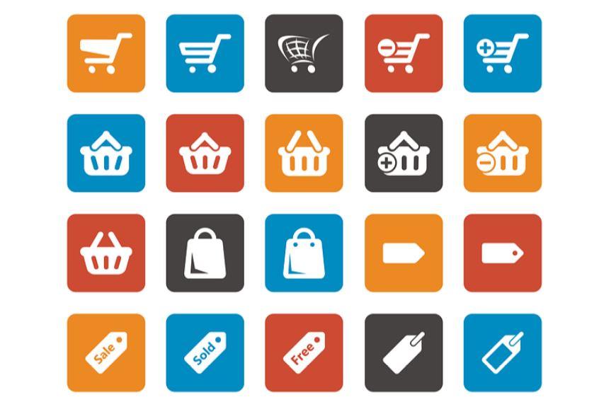 【もしもアフィリエイト】カエレバで簡単に商品リンクボタン作成!