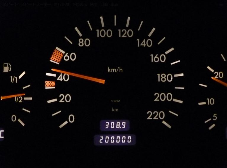 【プラグイン】Autoptimizeで重いサイトの表示速度をUPする方法!