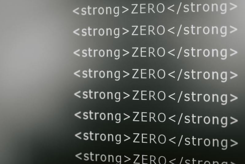【ワードプレス】 リビジョン削除でデータベースを最適化する方法!