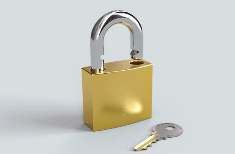 【ワードプレス】記事に個別パスワードを設定して限定公開する方法!