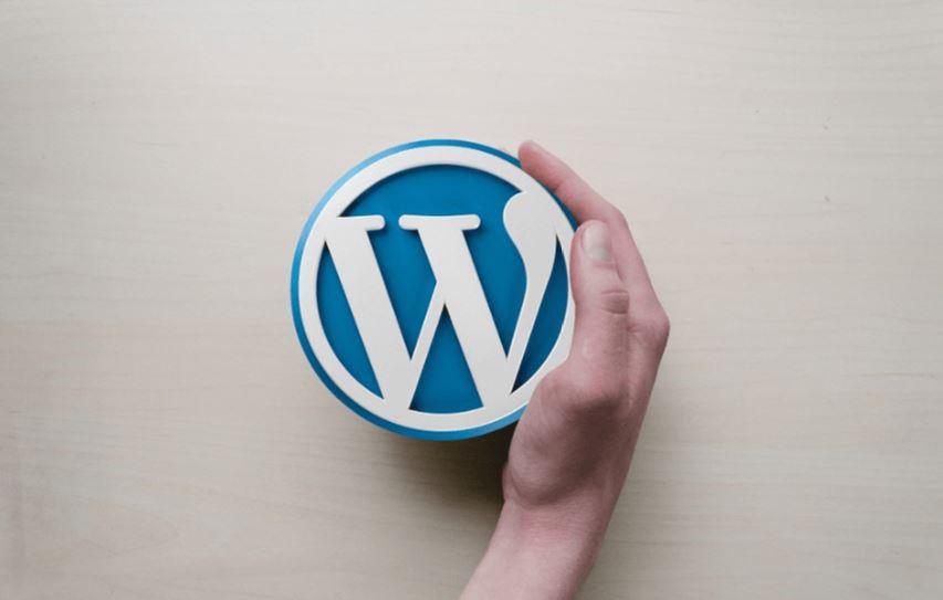 【WordPress】ワードプレスのログイン&ログアウトの方法!