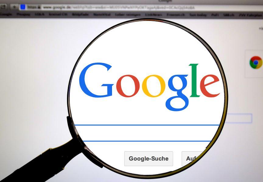 【Googleアドセンス】審査に合格するための記事数と注意点5つ!