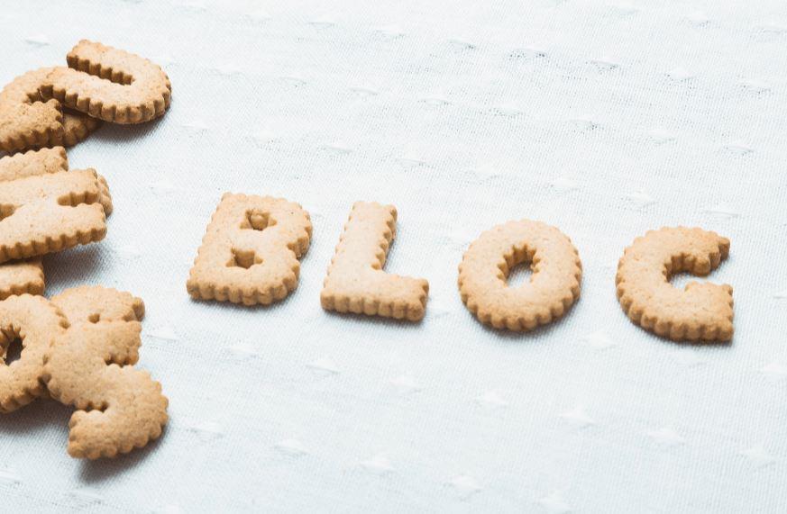 【ブログ】ネタがない時の解決方法を厳選して5つ紹介します!