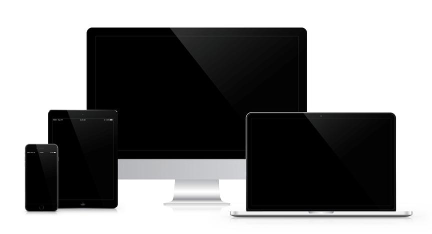 【Diver】大画面でも見やすくサイトサイズを設定する方法!
