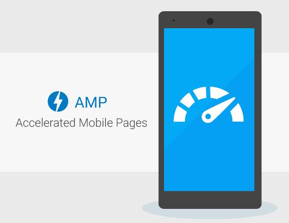 【Diver】Googleが推進しているAMPを個別ページで設定する方法!